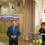 В Рязани прошел фестиваль «Кравковская весна»