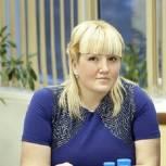 «Единая Россия» представила карту нормативов общедомовых нужд по итогам мониторинга