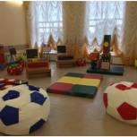 Центр культурного развития в Корочанском районе участвует в партпроекте «Местный дом культуры»