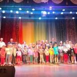 В Ростове подведены итоги конкурса «Лучший двор»