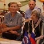 В виртуальное путешествие по российским регионам отправили хабаровских пенсионеров активисты  проекта «Старшее поколение»