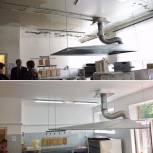 В Семибратово завершился ремонт в детском саду
