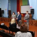 В Колыванском районе Новосибирской области будут модернизированы 13 ДК