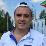 В Новомичуринске выбирают депутатов в представительный орган местного самоуправления