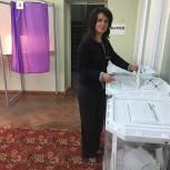 В Кораблино выбирают новый состав Совета депутатов