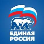 Алексей Манджиев и Владимир Надбитов одержали победу на выборах