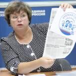 Партпроект расскажет о крепких семьях Республики Коми
