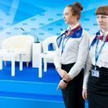 В «Единой России» обсудили вопросы декриминализации подростковой среды