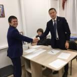 День бесплатной юридической помощи населению прошел в Лениногорске