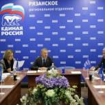 Мандат Игоря Морозова перейдет в группу № 14