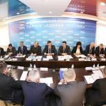 Турчак призвал реготделения «ЕДИНОЙ РОССИИ» самостоятельно проводить аудит своей работы