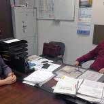 Реализация губернаторской программы «Мой подъезд» на территории Дубны находится на контроле у депутата Мособлдумы Марины Шевченко