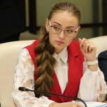 Линара Самединова: Мы встречались и с трудностями, но благодаря вашей поддержке их успешно преодолевали