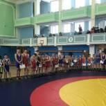 Депутаты Александр Вахов и Александр Михайлов активно участвуют в жизни молодых  колымских спортсменов
