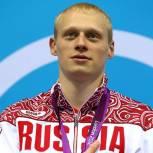 Илья Захаров: Победа нашей хоккейной сборной повысит интерес молодежи к спорту