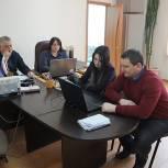 В Рязани создают «Школу будущего»