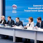 Медведев призвал к выстраиванию партнерских отношений между бизнесом и государством