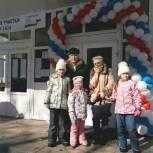"""Владимир Косов: """"Выборы должны показать единство страны"""""""