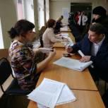 Алексей Малофеев: «Выборы президента определят судьбу целого поколения»