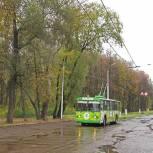 25 дворов и 5 общественных пространств благоустроят в Рязани