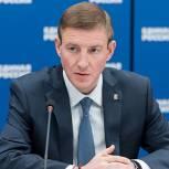 «Единая Россия» проведет 18-19 мая партийную конференцию по своему обновлению и участию в реализации Послания Президента РФ