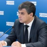 Морозов поддерживает инициативу Минздрава РФ о запрете призывов к ВИЧ-диссидентству
