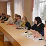Снизить налогообложение малого бизнеса предложили в Усть-Вымском районе