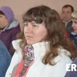 На площадке «Единой России» предложили модернизировать перинатальные центры