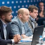 В ЕР рекомендовали реготделениям выдвинуть не менее трех кандидатур при формировании составов УИКов