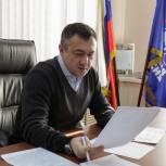 Общественная палата Приморья сможет назначить наблюдателей на выборы в Госдуму