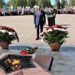 Александр Ходырев: В каждой семье есть свой герой, память о котором передается из поколения в поколение