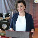 В Спасске выбрали нового главу района