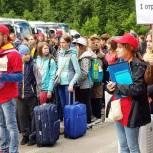 Виктория Королёва: На сегодняшний день возможности детских лагерей должны использоваться в полную силу