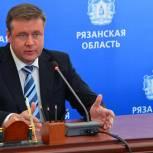 Николай Любимов: Необходимо использовать новые механизмы для того, чтобы наша традиционная экономика жила и развивалась