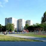 В Новомичуринске продолжится реализация партпроекта «Городская среда»