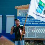 Рев моторов и адреналин: В Томской области прошли этапы чемпионата по мотокроссу