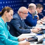 Либеральная платформа предлагает разработать критерии благополучия человека для повышения качества жизни в РФ