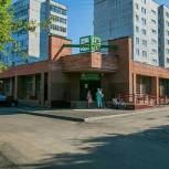 Орехово-зуевские партийцы проверили ход ремонтных работ центра детского творчества