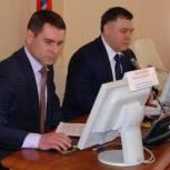 Максим Малахов: Готовящееся решение Магаданской городской Думы направлено на поддержку многодетных семей