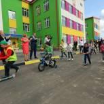 В Тюменской области до 2025 года построят 6 новых школ