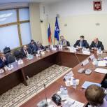 Шхагошев: Новый налоговый режим должен стать максимально удобным для самозанятых