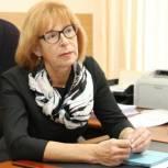 Депутаты избрали председателя Красноярского горсовета
