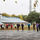 Губернатор распорядился проработать варианты реконструкции стадиона «Труд» в Пензе