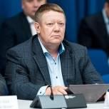 В «Единой России» назвали правильным решение уволить министра труда и занятости Саратовской области