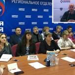 В Долгопрудненских школах пройдут открытые уроки в рамках проекта сторонников «Единой России»