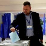 Рязанские единороссы обновили региональный политсовет