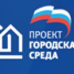Турчак: «Единая Россия» отстояла благоустройство небольших населенных пунктов в бюджете 2019 года»