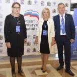 Егор Калинин: «Мой принцип жизни - помогать всем, кто рядом»