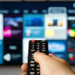 Власти компенсируют гражданам затраты на покупку приставок для цифрового ТВ