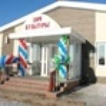 Новый Дом культуры открылся в Солнечном районе в рамках проекта «Культура малой Родины»